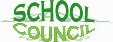 CATHOLIC SCHOOL COUNCIL MEETING – Wednesday, October 24, 2018