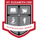 St. Elizabeth Catholic High School