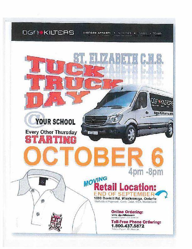 tuck-truck-day-flyer