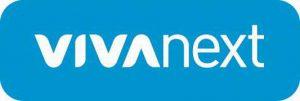 STAY INFORMED…vivaNext