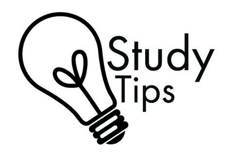 HOW TO STUDY EFFECTIVELY FOR UPCOMING EXAMS – 9 STUDY TIPS