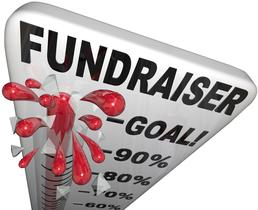 CATHOLIC SCHOOL COUNCIL INVITES YOU TO PARTICIPATE IN THIS YEAR'S FUNDRAISING PLAN