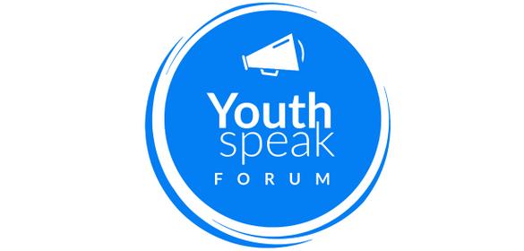 YOUTHSPEAK COMMUNITY EVENT – February 20, 2019