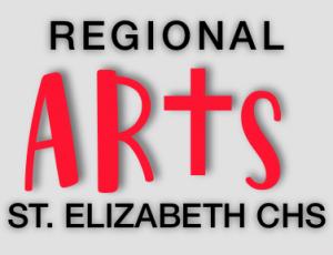 Regional Arts Program