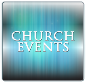 ST. JOSEPH THE WORKER PARISH – EVENTS IN DECEMBER