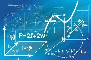 THE SCIENCE DEPARTMENT CONGRATULATES GRADE 12 STUDENT, LESLIE ZHU