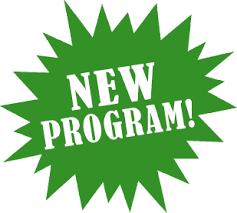 ST. ELIZABETH CHS INTRODUCES NEW KICKSTART PROGRAM FOR GRADE 8s
